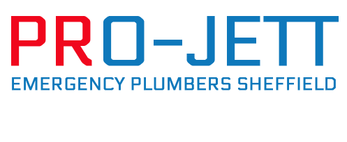 Emergency plumbers Sheffield